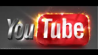 getlinkyoutube.com-Intra YouTuberów