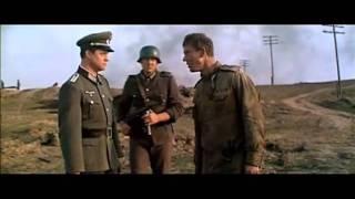 getlinkyoutube.com-World War 2 - 1943 - Battle of Kursk - 2/5.flv
