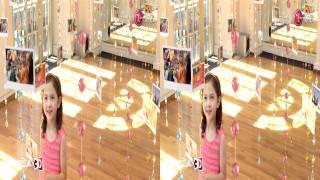 getlinkyoutube.com-LG CINEMA 3D DEMO SBS 1080P
