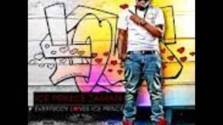 Ice-prince ft morrel - That Nigga