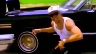 Ice-T G-Style (1993)