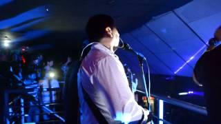 getlinkyoutube.com-gerardo y los chaques en vivo