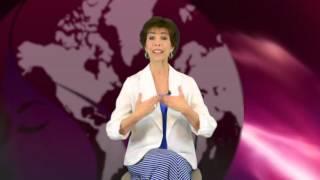 Believe It! Become It! - Dr. Paula Fellingham - Ep 1
