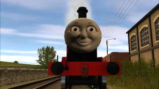 getlinkyoutube.com-Old Iron: A Trainz Remake