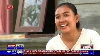 getlinkyoutube.com-Petani Menangis di Negeri Agraris # 2