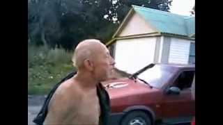 getlinkyoutube.com-ДИКИЙ АЛКАШ