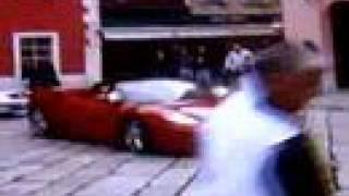 getlinkyoutube.com-auti osmanovic
