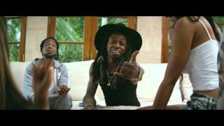 getlinkyoutube.com-Curren$y ft Lil Wayne and August Alsina - Bottom of the Bottle (Official Video)