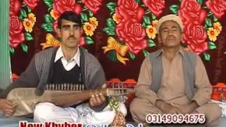 getlinkyoutube.com-Pashto Mast Rabab Mange Program 2014