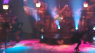 getlinkyoutube.com-POLE Dance Yohana IMB 2013