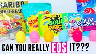 getlinkyoutube.com-diy eos lip balm out of gummy bears starburst sour patch kids koolaid jolly rancher airheads