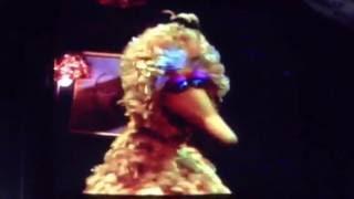 getlinkyoutube.com-My Sesame Street Home Video Bedtime Stories & Songs Part 1