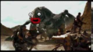 getlinkyoutube.com-SHOOP DA WHOOP