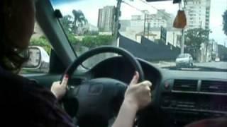 getlinkyoutube.com-Aulas de Volante - Instrutor Marcos