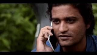 getlinkyoutube.com-PRANAM Telugu short film Trailer by ARYAN MAHESH
