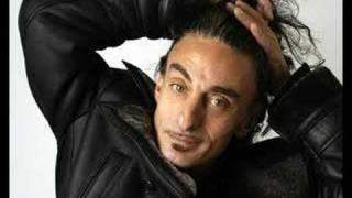 getlinkyoutube.com-Canniccia - Mario Piu, Ricky Le Roy e Franchino - Techouse