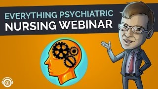 getlinkyoutube.com-Everything Psychiatric | Picmonic Nursing Webinar