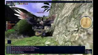 getlinkyoutube.com-FFXI Podarge PLD Solo