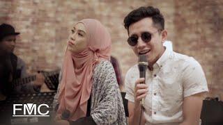 getlinkyoutube.com-Syed Shamim & Tasha Manshahar - Ragu-Ragu (Acoustic LIVE Session)