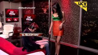 """getlinkyoutube.com-El sillón erótico """"El Helicóptero"""""""