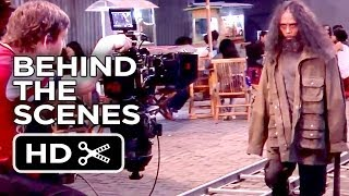 getlinkyoutube.com-The Raid 2: Berandal Behind the Scene Part 2 (2014) - Action Movie Sequel HD