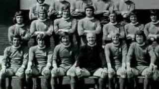 getlinkyoutube.com-Emlyn Hughes - Liverpool Legend