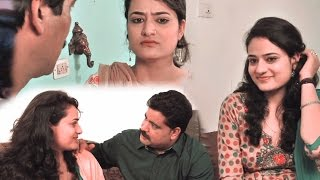 love deal pyar ka sauda //Wife ready to Compromise ## Special  Hindi Short Movie