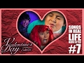 Songs In Real Life Kids Style 7 -  Valentines Day Edition