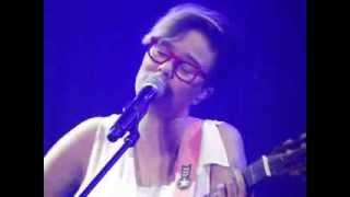 getlinkyoutube.com-Maria Gadú - Codinome Beija Flor