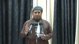 getlinkyoutube.com-ماموستا جمعة علي  أدب الطالب مع زملائه