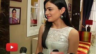 getlinkyoutube.com-Meri Aashiqui Tum Se Hi Behind The Scenes On Location 14th July Full Episode HD