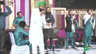 getlinkyoutube.com-Kanwar Grewal | Delhi Live | Official Video | 2014