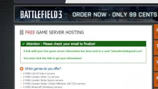 getlinkyoutube.com-الحلقة64: شرح الحصول على سيرفرات العاب مجانا Free Game Server
