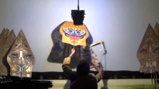 getlinkyoutube.com-KI MANTEB SOEDARSONO-ASWATAMA LANDAK 06