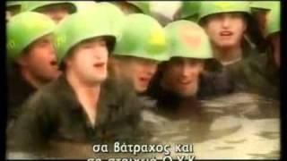 getlinkyoutube.com-ΤΑ ΚΑΛΥΤΕΡΑ ΣΥΝΘΗΜΑΤΑ ΟΥΚ