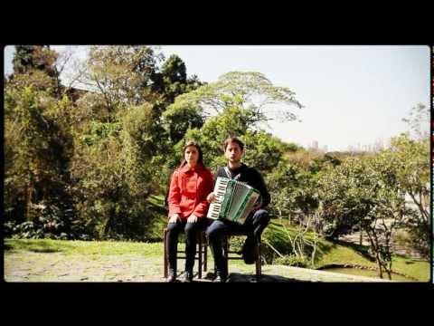 Cuecas e calcinhas - ALEXANDRE NERO