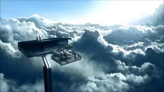 getlinkyoutube.com-The best of oblivion soundtrack mix