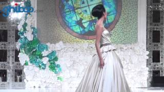 Wedding Exhibition 2014 - Emerald by Shangri-La Hotel
