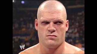 getlinkyoutube.com-2005 06 06 RAW   Lita, Edge, and Kane Promo