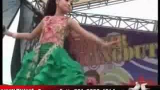 Pecah Seribu Tasya Rosmala New Pallapa width=