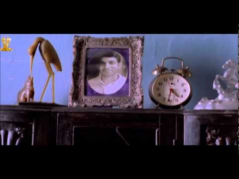 Hamari Beti Full Length Movie Parts:01/07 | Hindi Movie