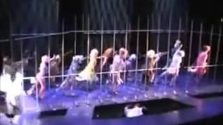 getlinkyoutube.com-The Big Doll House- Hairspray