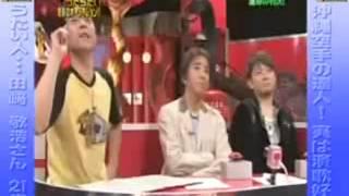 getlinkyoutube.com-歌スタ-EXILE takahiro.mp4