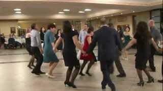 getlinkyoutube.com-BATUTA MOLDOVENEASCA - nunta Italia muzica de petrecere servicii video si foto