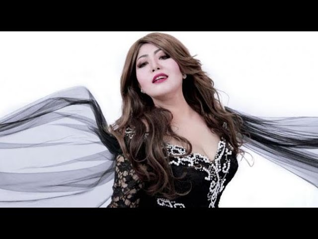 LEMAHKANLAH RASA CINTAKU - WINA DH karaoke download ( tanpa vokal ) cover