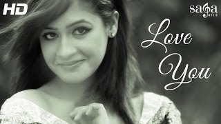 getlinkyoutube.com-Sameer - Love You - Official Full Song - Punjabi Songs 2014 Latest
