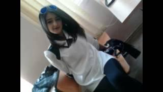 getlinkyoutube.com-Durdane Babazade ALLAH REHMET ELESIN