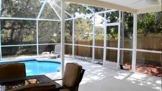 getlinkyoutube.com-Siesta Key Vacation Home Rental - RentSiestaKey.com