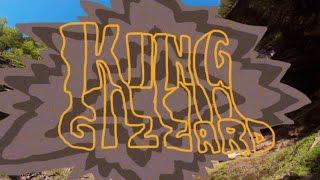 King Gizzard & The Lizard Wizard - The River