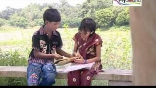 getlinkyoutube.com-BANGLA NEW SONGS HD